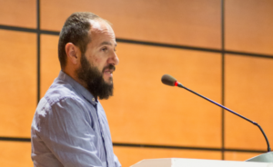 Project Δράμα: η νίκη το 2019 είναι η αρχή της αναγέννησης του Δήμου