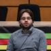 Κυριάκος Αποστολίδης: Το «Project Δράμα 2020», η βέλτιστη επιλογή των Δραμινών (web: Destanea)