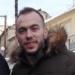 Γιώργος Μουχτάρης – Υποψήφιος Δημοτικός σύμβουλος