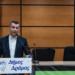 Δερμεντζόγλου Ιωάννης: Ο Αθλητικός Τουρισμός στη Δράμα