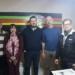 Στήριξη στον αγροτικό πληθυσμό του δήμου Δράμας (Αγρότες & Κτηνοτρόφοι)