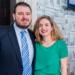 ΠΡΟΒΟΛΗ – συνέντευξη Αλέξανδρος Τσιαμπούσης – Υποψήφιος Δήμαρχος Δήμου Δράμας