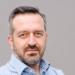 Δεν υπάρχει σχεδιασμός και προοπτική για τον δήμο Δράμας – Δημήτριος Ιωαννίδης
