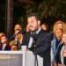 Αλέξανδρος Τσιαμπούσης: Καλώ τους συνδημότες μας να περπατήσουμε τον δρόμο της αλλαγής, όλοι μαζί