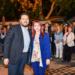 Χριστιάνα Γεωργιάδου – Υποψήφια Δημοτικός σύμβουλος Δήμου Δράμας